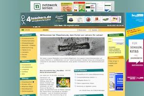 http://www.unterrichtsmaterial-schule.de/