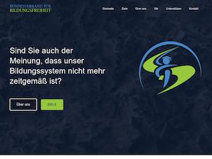 http://www.netzwerk-bildungsfreiheit.de