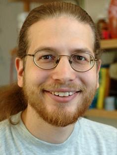Erik Domaine