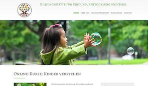 http://www.unsereschulen.at/